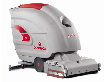 Comac Media 60 BST XL