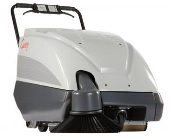 Sweep 55 B