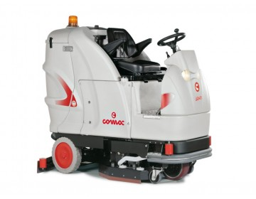 Comac Ultra 85 B AS